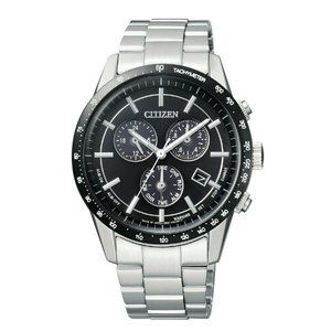 $525 Retail - Citizen Eco-Drive Men's Watch - NIB